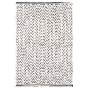 Dash and Albert Kingsley Indoor/Outdoor Rug