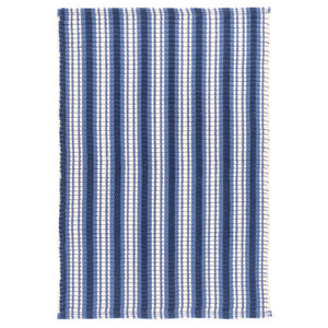 Dash and Albert Rockland Stripe Indoor/Outdoor Rug