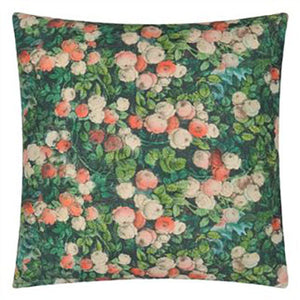 Designers Guild Love Forest Decorative Pillow - Lavender Fields