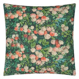 Designers Guild Love Forest Decorative Pillow