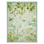 Designers Guild Maple Tree Celadon Throw