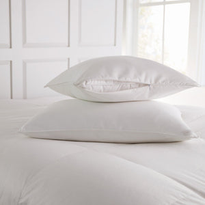 Peacock Alley Pillow Protectors