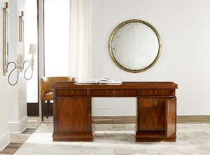 Modern History French Modern Desk