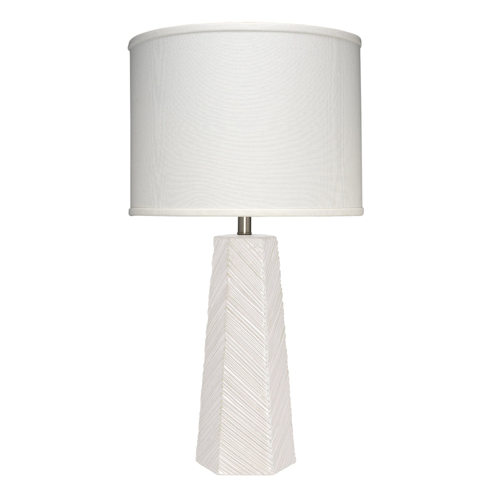 Jamie Young High Rise Table Lamp