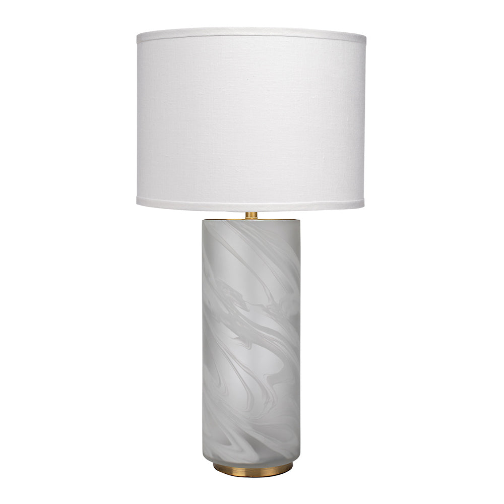 Jamie Young Streamer Large Table Lamp