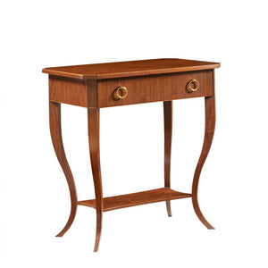 Modern History Cannes Bedside Table