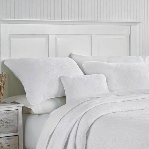 Traditions Linens Whitney Sham