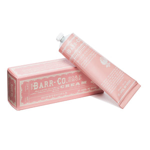 Barr-Co. Honeysuckle Hand & Body Cream - Lavender Fields