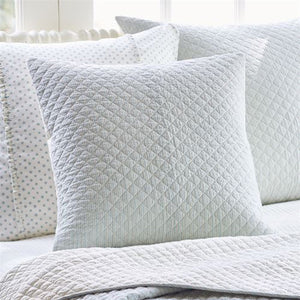 Taylor Linens Boathouse Porch Pillow