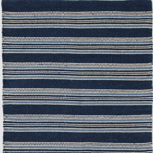Dash and Albert Cameroon Indoor/Outdoor Rug - Lavender Fields
