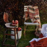 Traditions Linens Camp Collection
