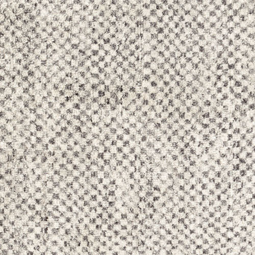 Dash and Albert Citra Grey Hand Knotted Rug