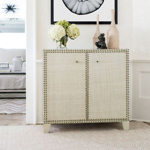 Dash and Albert Cocchi Woven Rug