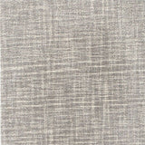 Dash and Albert Crosshatch Dove Grey Wool Micro Hooked Rug