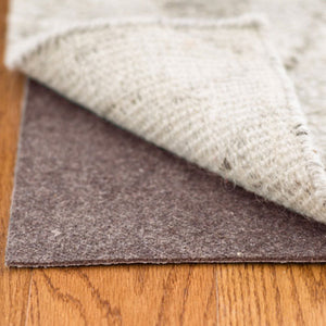 Dash and Albert Floor-Lock Solid Rug Pad