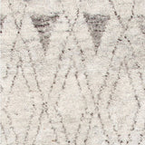 Dash and Albert Masinissa Hand Knotted Rug