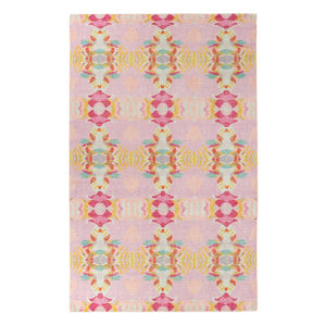 Dash and Albert Casar Hand Knotted Wool Rug