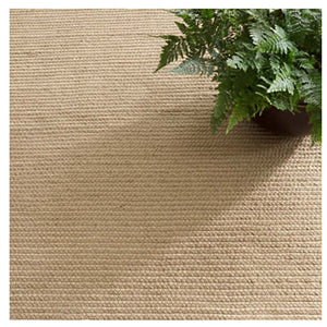 Dash and Albert Rio Braided Indoor/Outdoor Rug