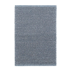 Dash and Albert Sonoma Denim Indoor/Outdoor Rug