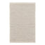Dash and Albert Sonoma Ivory Indoor/Outdoor Rug