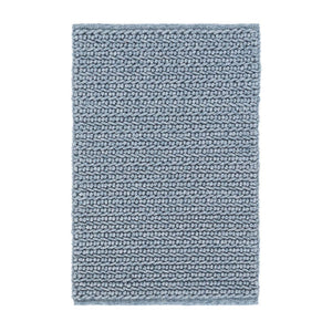 Dash and Albert Veranda Denim Indoor/Outdoor Rug