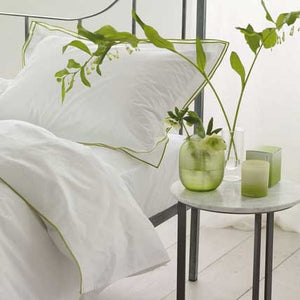 Designers Guild Astor Moss Pillowcase