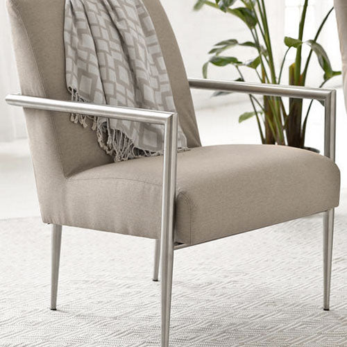 Dash and Albert Diamond Platinum/White Indoor/Outdoor Rug