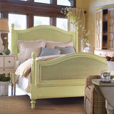 Frenchtown Bed