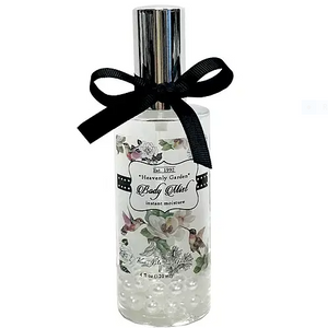 Heavenly Garden Body Mist - Lavender Fields