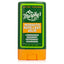 Mosquito Repellent Balm Stick