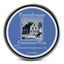 Sweet Grass Farms Lavender Furniture Wax