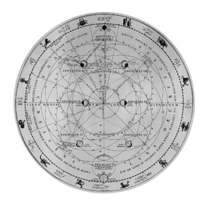 Lunar Astrology