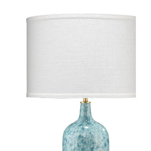 Jamie Young Madeline Table Lamp - Lavender Fields