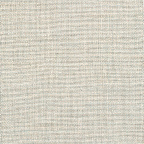 Dash and Albert Marled Light Blue Woven Cotton Rug