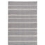 Dash and Albert Marlo Shale Indoor/Outdoor Rug