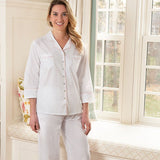 Jacaranda Living Mary Pajama