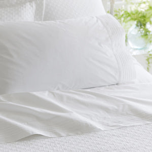 Taylor Linens Mason Pillowcase Set