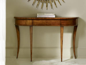Modern History Sanctuary Console Large - Lavender Fields