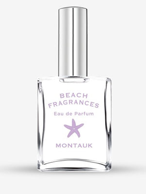 Beach Fragrances Montauk Parfum