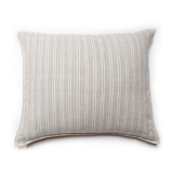 Pom Pom at Home Newport Big Pillow - Lavender Fields