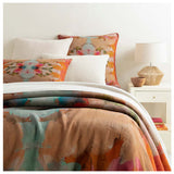 Pine Cone Hill Kenly Linen Duvet Cover