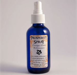 Prosperity Spray