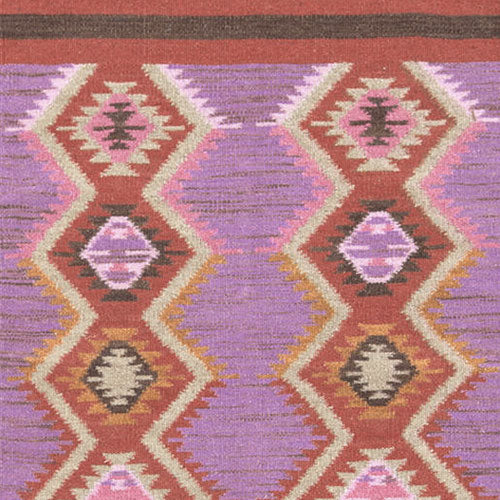 Dash and Albert Rhapsody Wool Woven Rug