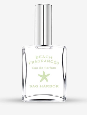 Beach Fragrances Sag Harbor Parfum - Lavender Fields