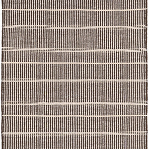 Dash and Albert Samson Oak Indoor/Outdoor Rug