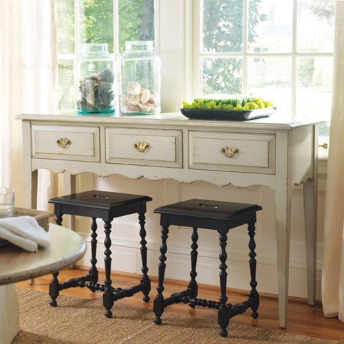 Somerset Bay Oyster Bay Sideboard - Lavender Fields