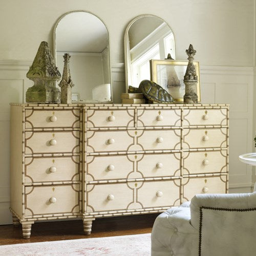 Marrathon Key Dresser