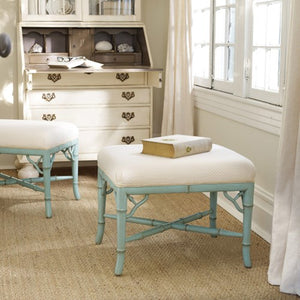 Ponte Vedra Single Bench
