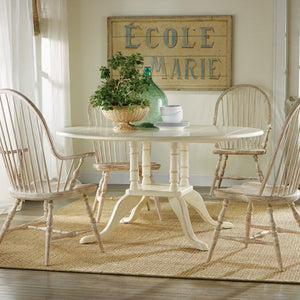 Somerset Bay Siesta Key Dining Table - Lavender Fields
