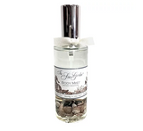 The Sea Garden Body Mist